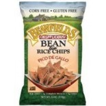 [Beanfields] Bean & Rice Chips Pico De Gallo
