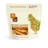 [Beyond Meat] Chicken Free Tenders, Homestyle