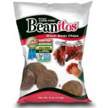 [Beanitos] Chips Black Bean, Chipotle BBQ