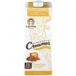 [Califia Farms] Almond Milk Creamer Pecan Caramel