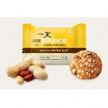 [Bounce] Natural Energy Ball Peanut Cacao Protein Blast