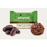 [Bounce] Natural Energy Ball Cacao Mint Protein Bomb