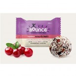 [Bounce] Natural Energy Ball Superberry Vitality Burst