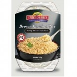 [Taste Of Rice]  Brown Jasmine Rice