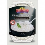 [Taste Of Rice]  White Basmati Rice
