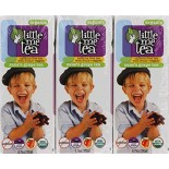 [Little Me Tea]  Zanes Grape Tea  At least 95% Organic