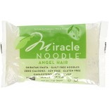 [Miracle Noodle] Noodles Angel Hair