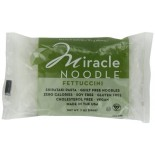 [Miracle Noodle] Noodles Fettuccini