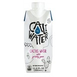 [Caliwater]  Cactus Water, Wild Prickly Pear