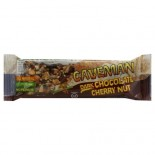 [Caveman] Bars Dark Chocolate Cherry Nut
