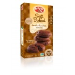 [Enjoy Life] Cookies Double Chocolate