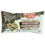 [Enjoy Life] Baking Ingredients Mega Chocolate Chunk