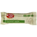 [Enjoy Life] Snack Bars Caramel Apple
