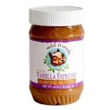 [Wild Friends] Almond Butter Vanilla Espresso