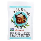 [Wild Friends] Peanut Butter Chocolate Coconut