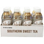 [Blink Energy Water]  Southern Sweet Tea