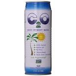[C2O]  Pure Coconut Water