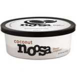 [Noosa] Yoghurt Coconut