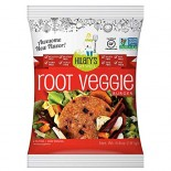 [Hilarys Eat Well] Veggie Burger Burger, Root Veggie