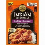 [Simply Asia] Dry Seasoning Mixes Butter Chicken