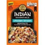 [Simply Asia] Dry Seasoning Mixes Chicken Biryani
