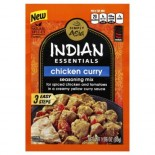 [Simply Asia] Dry Seasoning Mixes Chicken Curry
