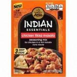 [Simply Asia] Dry Seasoning Mixes Chicken Tikka Masala
