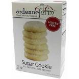[Ardenne Farm] Baking Mix, GF Sugar Cookie