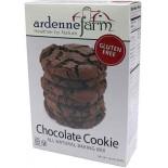 [Ardenne Farm] Baking Mix, GF Chocolate Cookie
