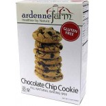 [Ardenne Farm] Baking Mix, GF Chocolate Chip Cookie