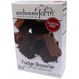 [Ardenne Farm] Baking Mix, GF Fudge Brownie