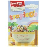 [Freedom Food] Cereal Tropic Os