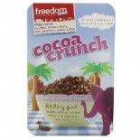 [Freedom Food] Cereal Cocoa Crunch, GF