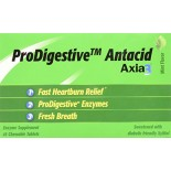 [Axia3] Antacid ProDigestive Enzyme Mint