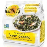 [Tommys!] Vegetables Super Greens