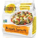 [Tommys!] Vegetables Brussels Sprouts