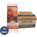 [Chapul] Bar,Cricket Protein Powder Chaco,Peanut Butter/Chocolate