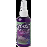 [Bite Blocker]  Herbal Insect Spray