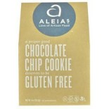 [Aleias] Gluten Free Cookies Chocolate Chips