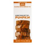 [Cherryvale Farms] Baking Mixes Bread, Pumpkin Spice
