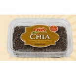 [Foxy] Grains Chia Seeds