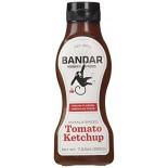 [Bandar Monkey Foods]  Masala Spiced Tomoato Ketchup