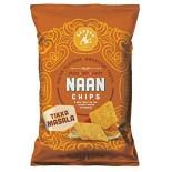 [Bandar Monkey Foods] Naan Chips Tikka Masala