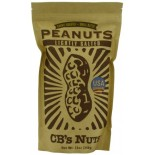[Cb`S Nuts] Peanuts Jumbo Lightly Salted Inshell