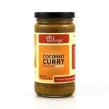 [Spicy Nothings] Simmer Sauces Coconut Curry
