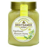 [Breitsamer Honig]  Raps Flower Honey