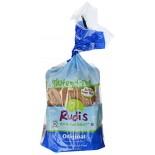 [Rudi`S Gluten Free Bakery] Sliced Sandwich Bread Original