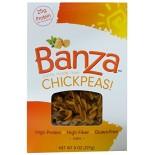 [Banza] Chickpea Pasta Penne