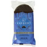[Element]  Dark Chocolate 6CT