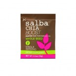 [Salba Smart] Chia Seeds Whole